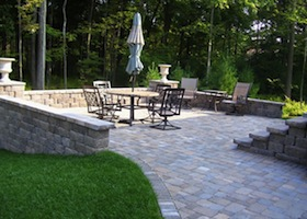 NEWHardscaping