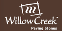 Willowcreeklogo