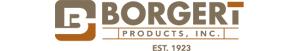 borgert-logo copy