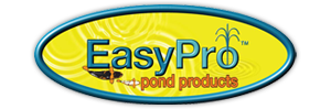 easy-pro