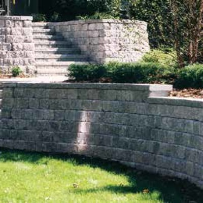 Pro's Touch Landscaping – Complete Landscape Design and Installation